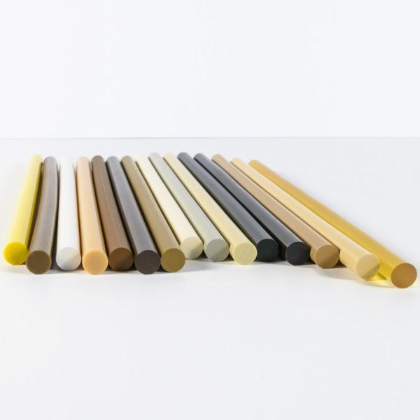 11-13417-mix-compleet-ast-vuller-knoest-noest-hot-melt-assorti-houtreparatie-vulmiddel-holzreparatur-houtfix-benelux-greenpaints-MVDK-20181203-1540