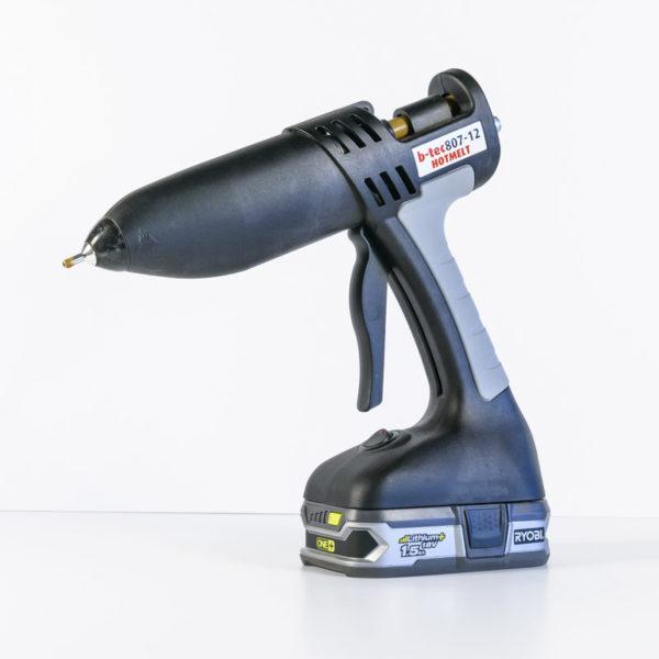 25-1011-hra-accu-houtfix-ast- vuller-pistoolhoutreparatie-vulmiddel-holzreparatur-benelux-greenpaints-MVDK-20181203-1567