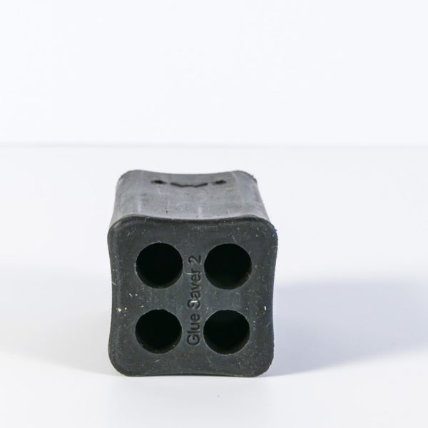 25-1023-stick-saver-2-houtreparatie-vulmiddel-holzreparatur-houtfix-benelux-greenpaints-MVDK-20181203-1518