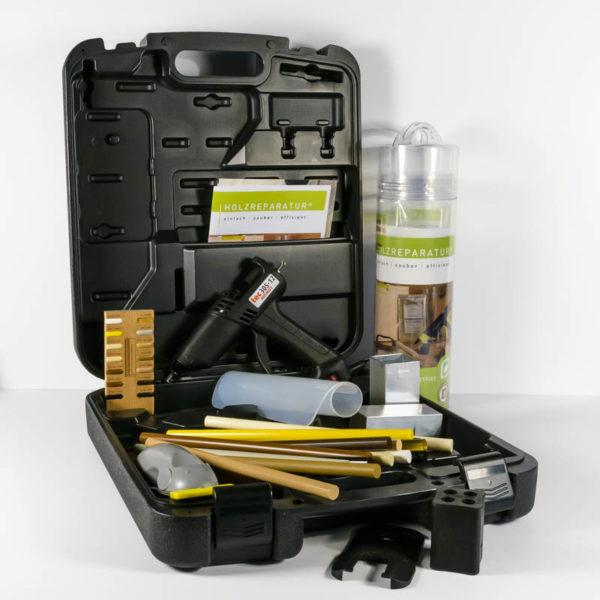 25-3001-easy-komplett-set-houtreparatie-vulmiddel-holzreparatur-houtfix-benelux-greenpaints-MVDK-20181203-1597
