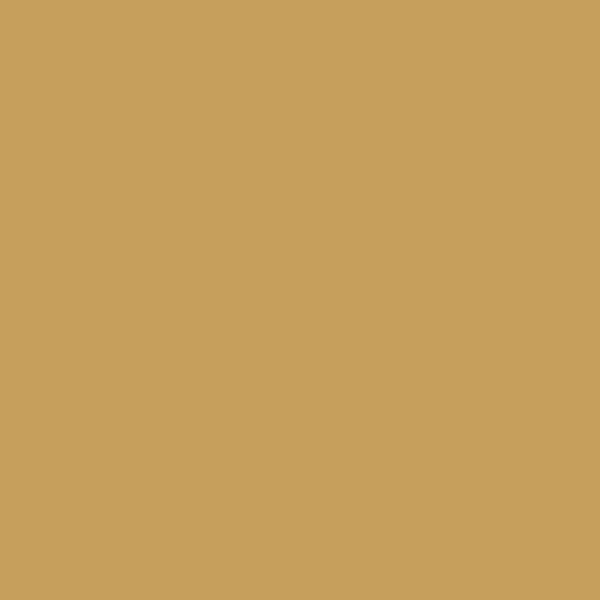 houtfix-benelux-beuk-kleurstaal