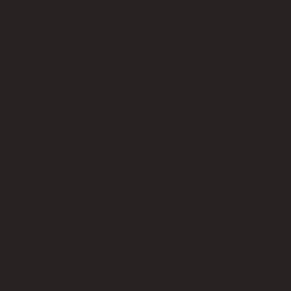 houtfix-benelux-cola-kleurstaal