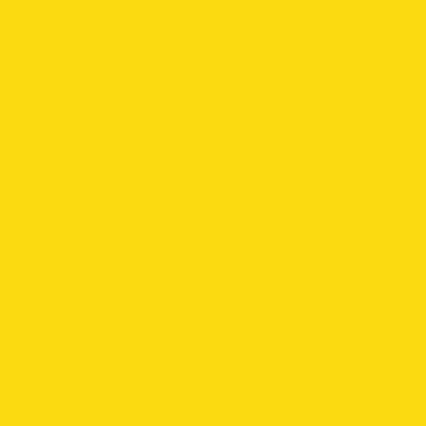 houtfix-benelux-geel-kleurstaal