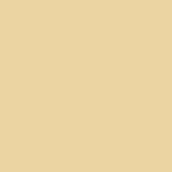 houtfix-benelux-grenen-kleurstaal