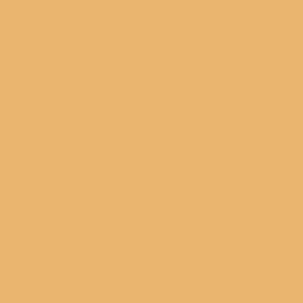 houtfix-benelux-grenen-licht-kleurstaal