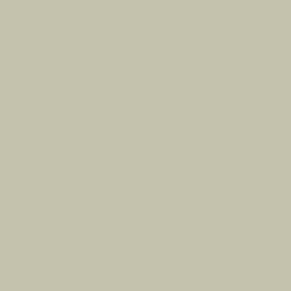 houtfix-benelux-grijs-kleurstaal