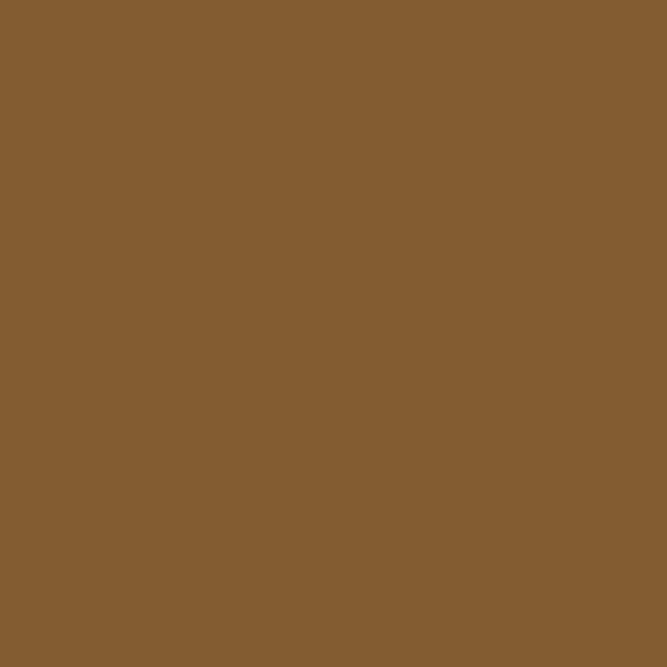 houtfix-benelux-lariks-kleurstaal