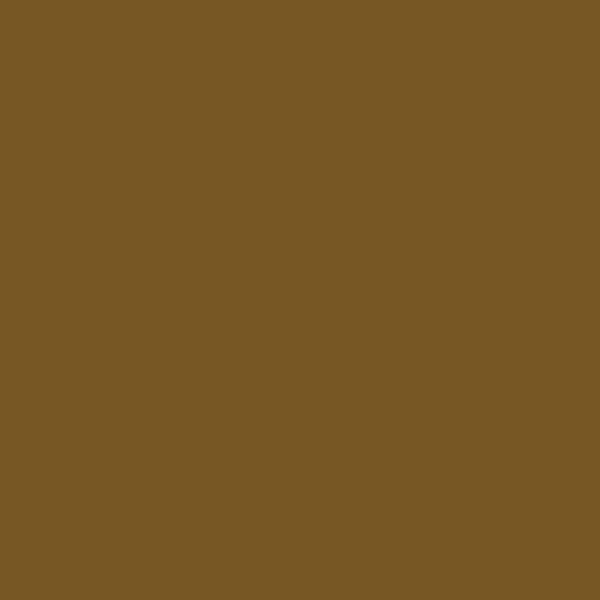 houtfix-benelux-walnoot-kleurstaal