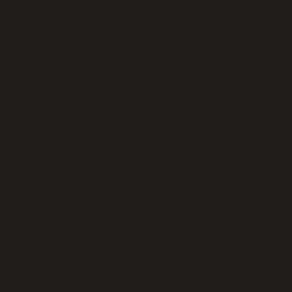 houtfix-benelux-zwart-kleurstaal